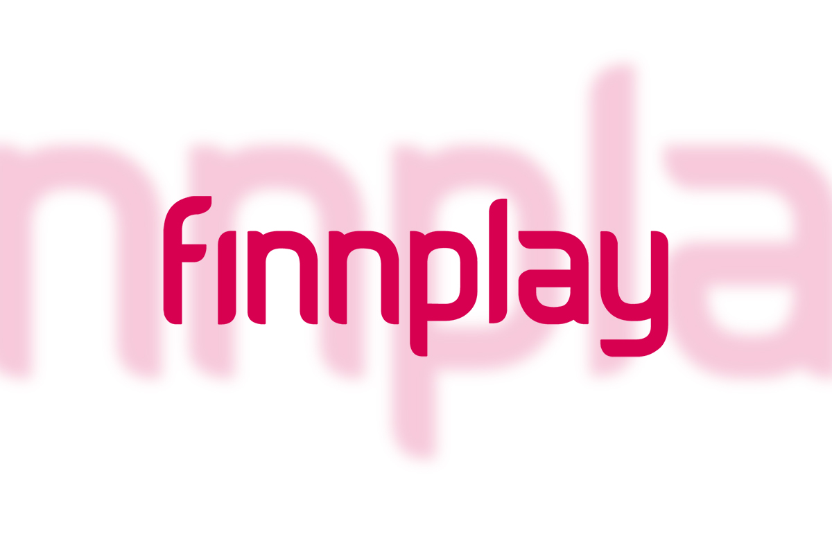 Finnplay Announces Change in Management