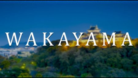 Wakayama Prefecture publishes casino implementation policy criteria