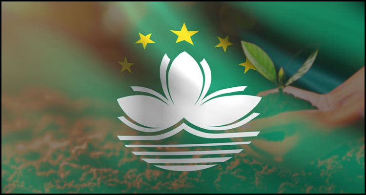 Macau casinos experience promising start to January