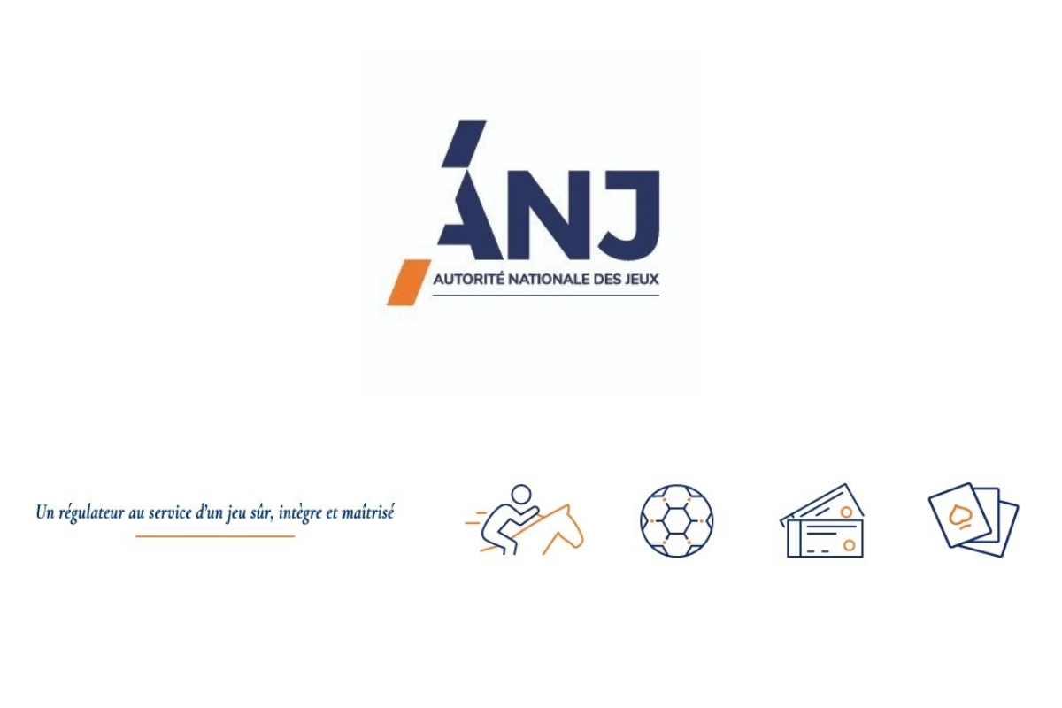 Promotional strategies of gambling operators: what points of vigilance has the ANJ identified?