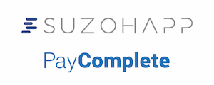 SuzoHapp separates gaming and cash handling