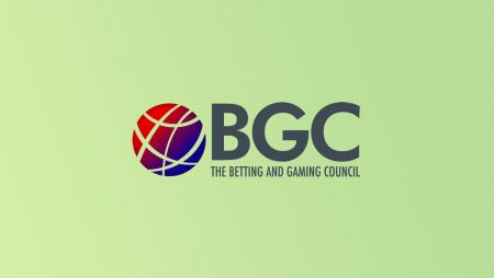 BGC Launches Animation Highlighting Why Regulated Industry Is 'A Safer Bet'