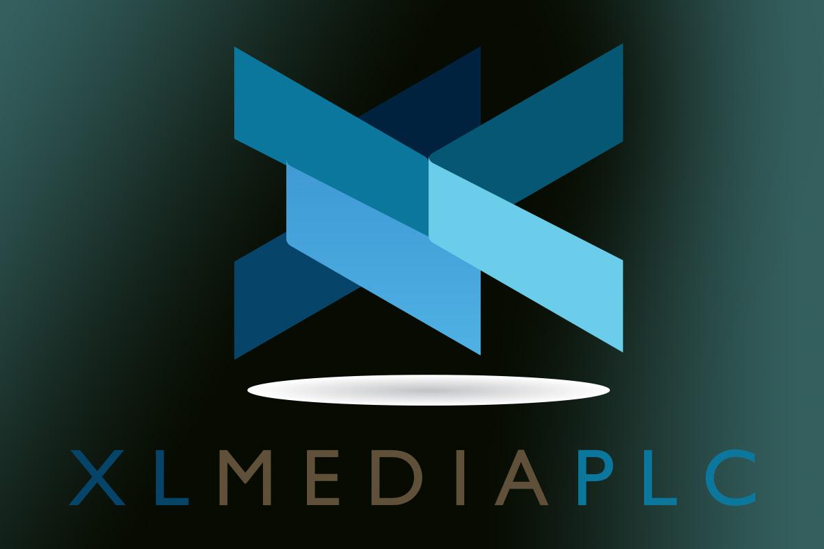 XLMedia Announces Plans to Recover Casino Vertical