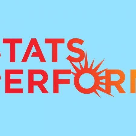 Stats Perform Receives IBIA Data Standards Accreditation