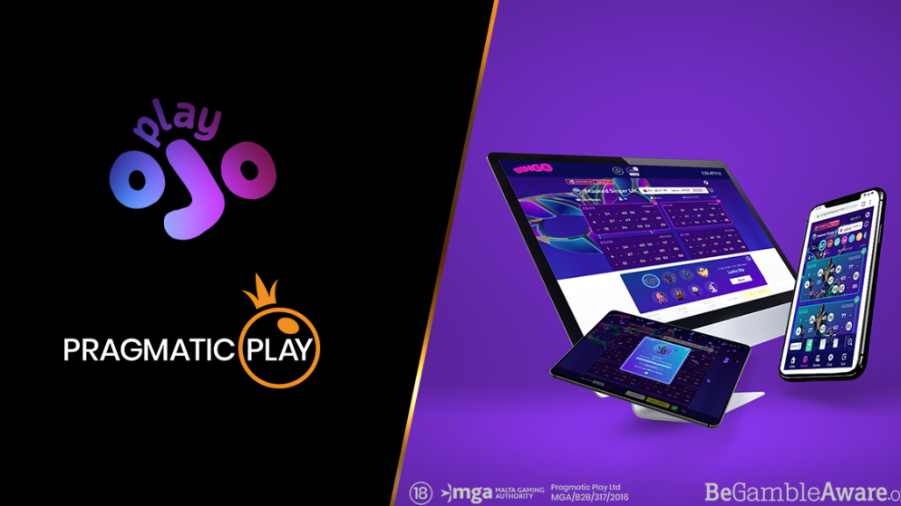 Pragmatic Play Unveils the Masked Singer Bingo Product in Partnership With SkillOnNet