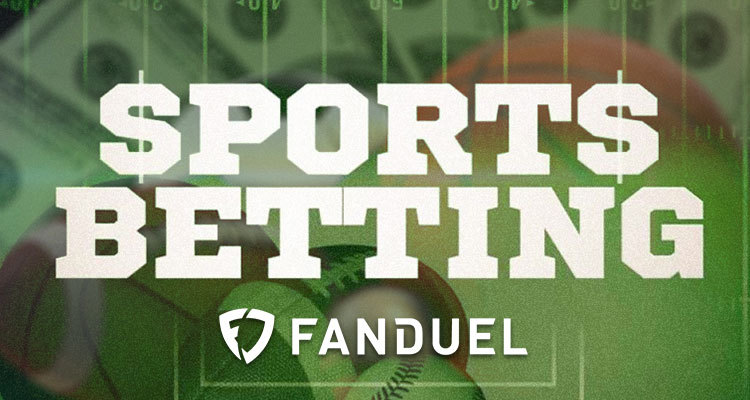 FanDuel launches sports betting in Virginia via partnership with Washington Football Team