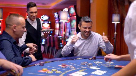 Czech Government Prevails in Latest Casino Kartáč Case