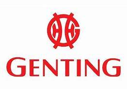 Delay in Genting Macau announcement