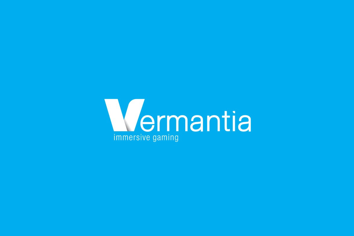 Vermantia Signs Content Deal with Caspian Tech