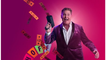 Rootz LTD Celebrates Launch of Third Online Casino