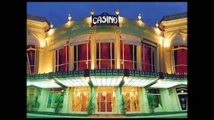 Partouche casinos suffer in pandemic