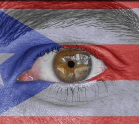 Puerto Rico seeks April launch for new sports betting market