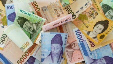 Landing International reports $13.4m missing from Jeju Island resort casino