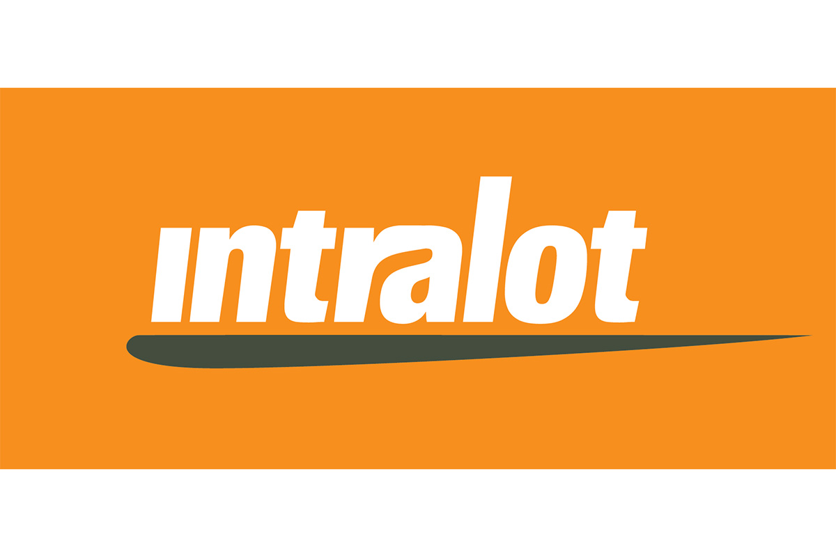 INTRALOT pick Algosport to provide innovative Bet Builder products