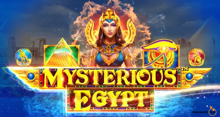 Pragmatic Play unveils latest video slot, Mysterious Egypt: boosts footprint in LatAm with Boldt Bplay brand