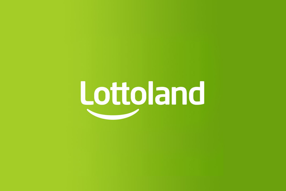 Realistic Games Expands in Europe With Lottoland Deal