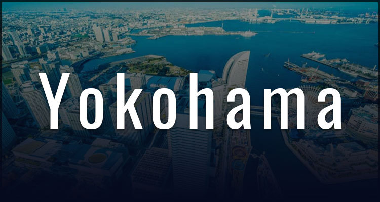 Casino implementation policy guidelines published by Yokohama
