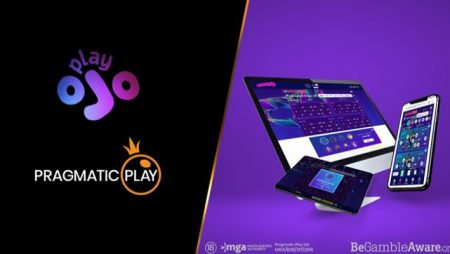 Pragmatic Play enhances partnership with SkillOnNet via The Masked Singer Bingo product