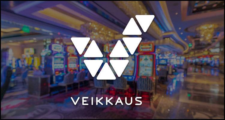 Veikkaus Oy maintaining slot parlor closures in the face of coronavirus