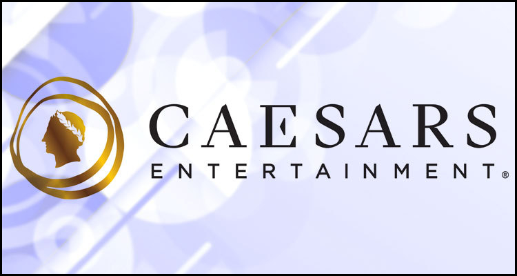 Caesars Entertainment Incorporated plumps for strategic DFS investment