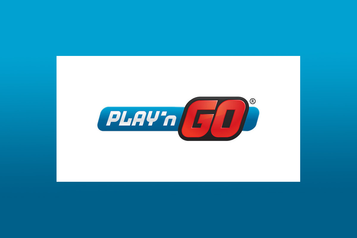 Play'n GO Launches Coils of Cash