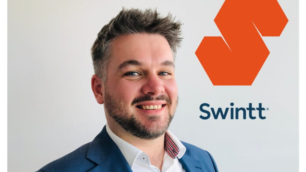 Swintt and Mobilt agree partnership agreement