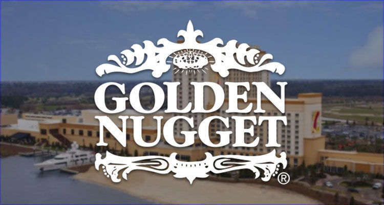 Golden Nugget and PointsBet go live with Michigan operator's for highly anticipated online gaming and sports betting launch