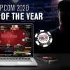 "WSOP announces Yong ""LuckySpewy1"" Kwon as 2020 Player of the Year"