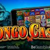 Pragmatic Play to launch jungle-themed Congo Cash video slot; agrees new partnership with EGT Digital