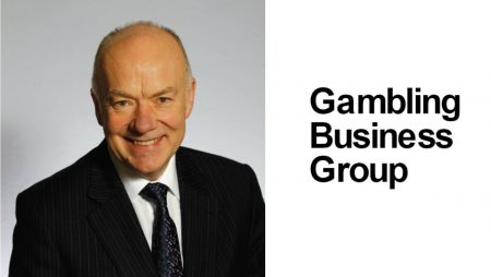 Affordability checks will undermine the safer gambling success story, argues Gambling Business Group CEO, Peter Hannibal