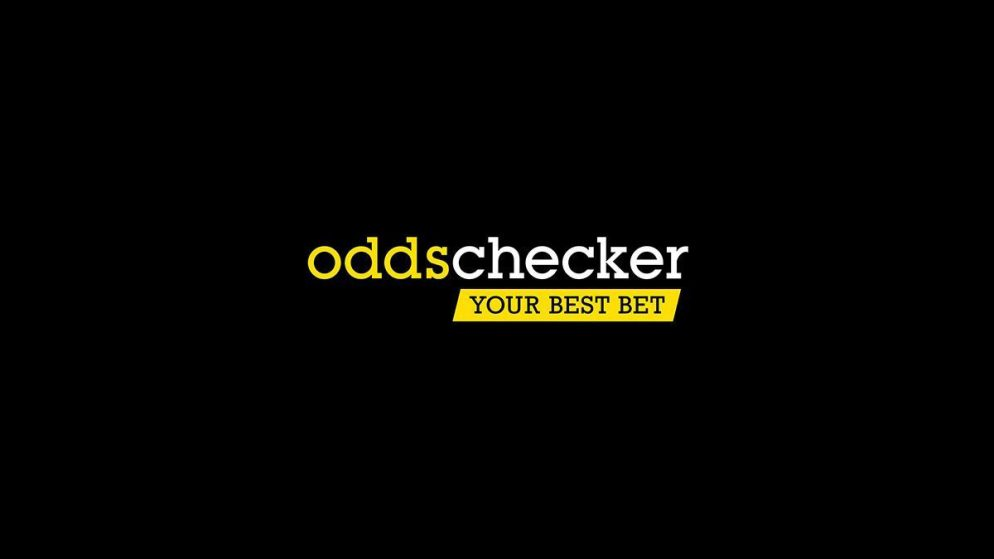 Sporting Index goes live on Oddschecker grid for first time