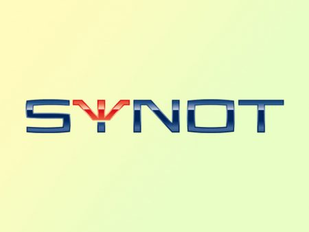 Synot Games Secures UKGC Licence