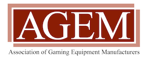 Gaming association elects new officers