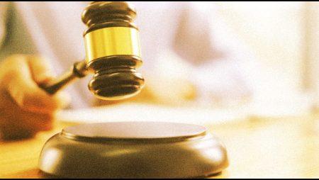 Czech casino operator Casino Kartac Group AS loses VLT legal action