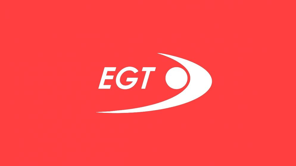 EGT is the 7th most successful company in Bulgaria for 2019