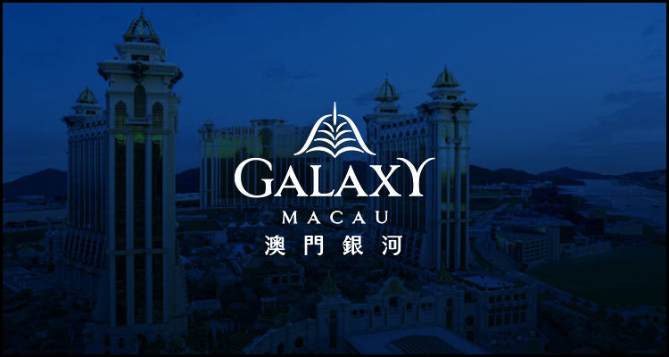 Galaxy Macau planning to feature eight new hotels by the end of 2025
