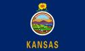 Kansas sports betting bill introduced