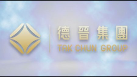Tak Chun Group to open VIP gaming lounge inside The Londoner Macao