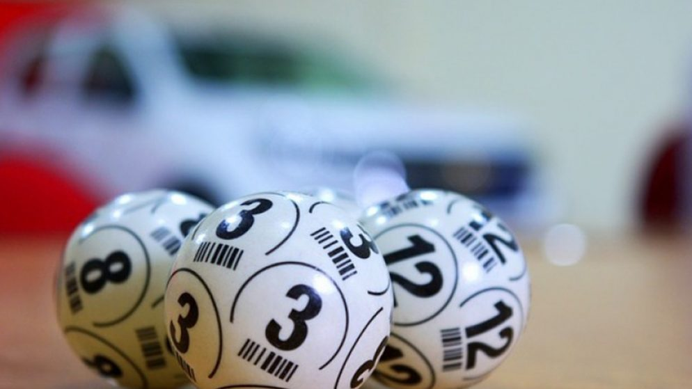 Lottery.com Enters MOU with MSL to Offer U.S. Lottery Products in Ukraine