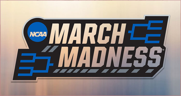 Sportsbook software companies ready for March Madness action