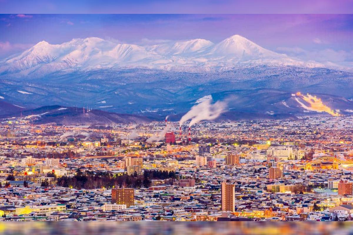 Hokkaido Excludes IR from 2021 Budget