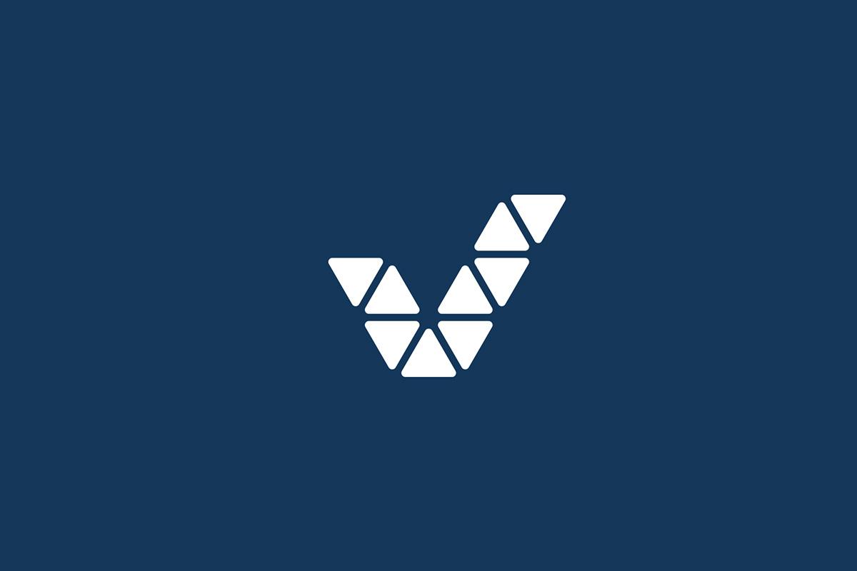 Finnish Consumer Authority Says Veikkaus' Revenue Should Go to Treasury