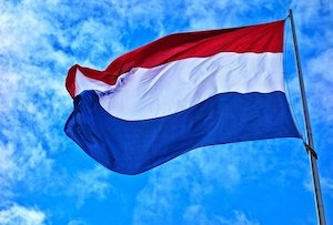 ID fast-tracking for new Dutch gambling law