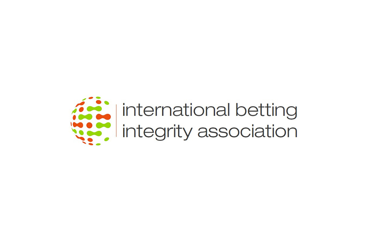 270 betting integrity alerts reported by IBIA in 2020