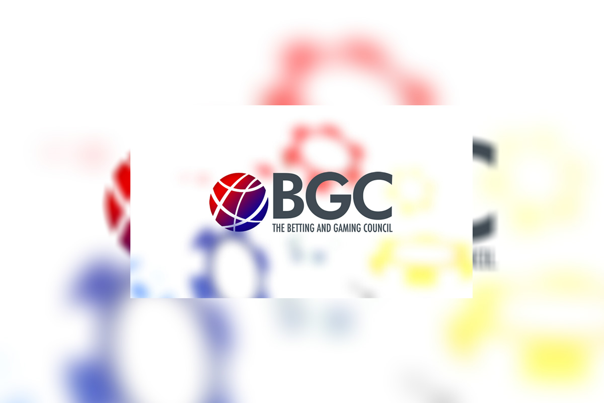 """UK BGC Calls for """"Level Playing Field"""" as Government Considers Roadmap Out of Lockdown"""