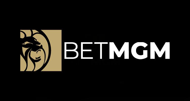 BetMGM launches second online casino in Pennsylvania via Borgata Casino app