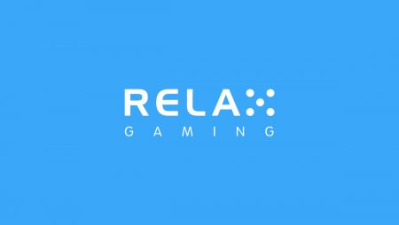Slotmill inks agreement with Relax Gaming