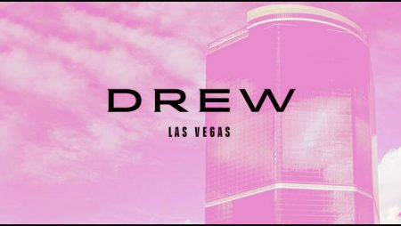 New owners for the unfinished The Drew Las Vegas