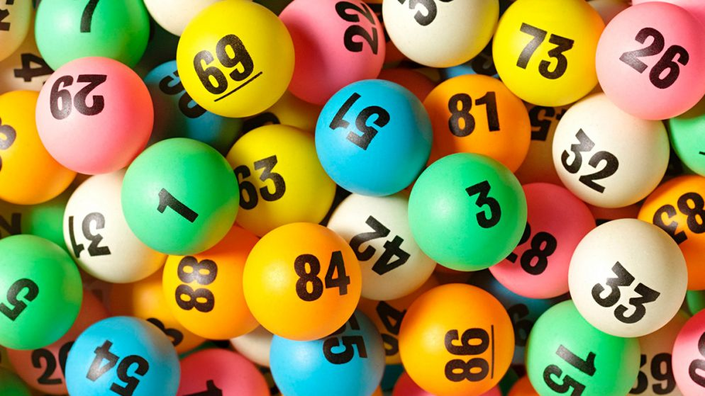 Next Generation Lotteries signs a five-year contract with Danish Landbrugslotteriet