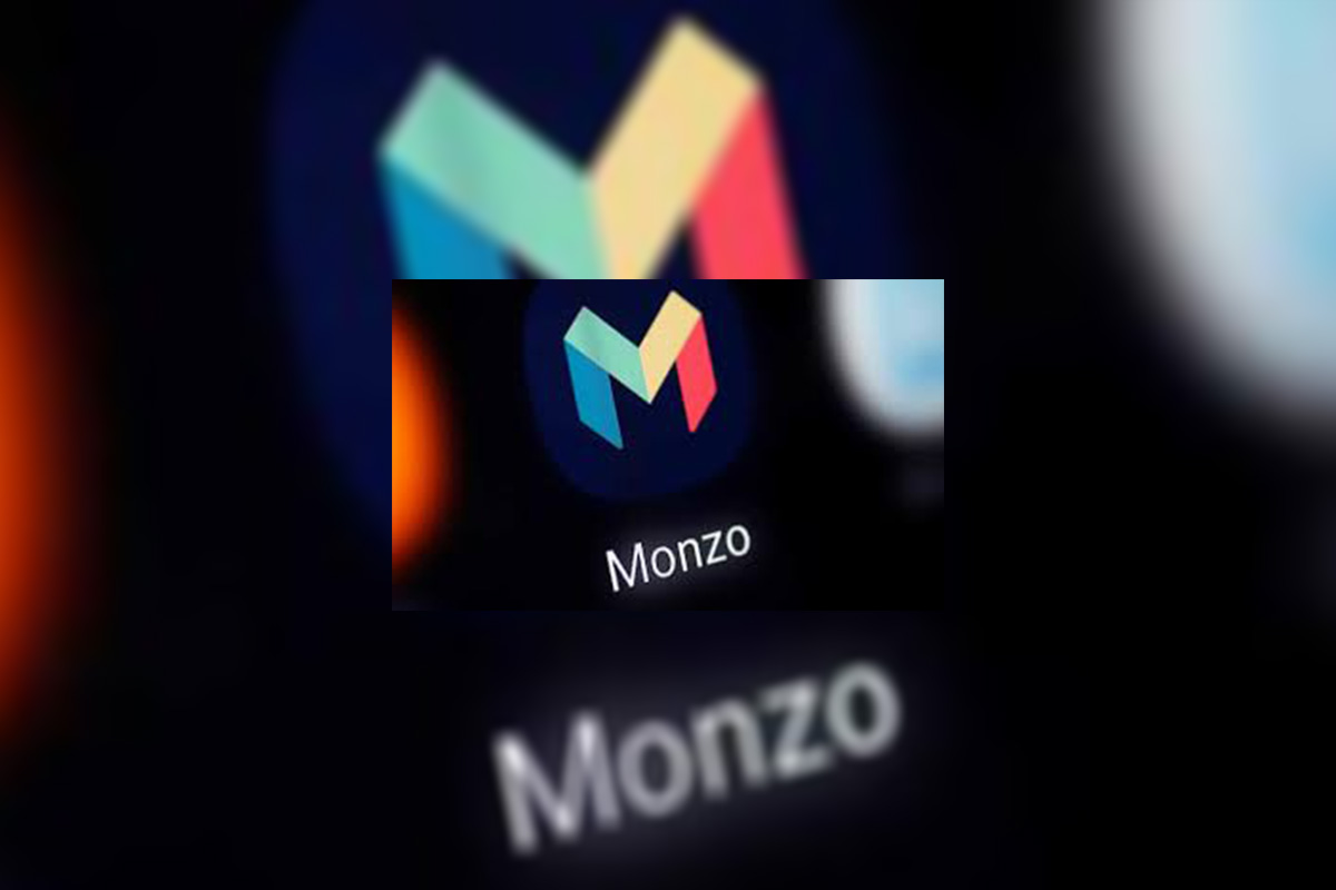 Force Banks to Let Customers Block Gambling Transactions, Monzo Tells Ministers